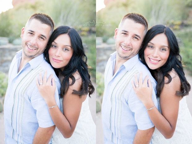 Round Lens Photography Phoenix Scottsdale AZ Photographer_0965