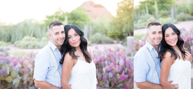 Round Lens Photography Phoenix Scottsdale AZ Photographer_0967