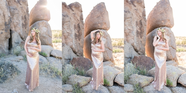 Round Lens Photography Phoenix Scottsdale AZ Photographer_0975