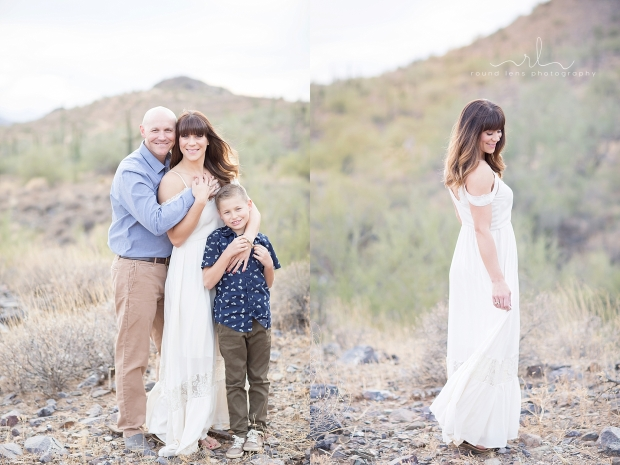 Round Lens Photography Phoenix Scottsdale AZ Photographer_1194