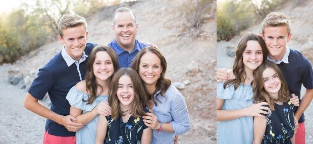 Round Lens Photography Phoenix Scottsdale AZ Photographer_1210