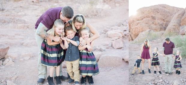 Round Lens Photography Phoenix Scottsdale AZ Photographer_1223